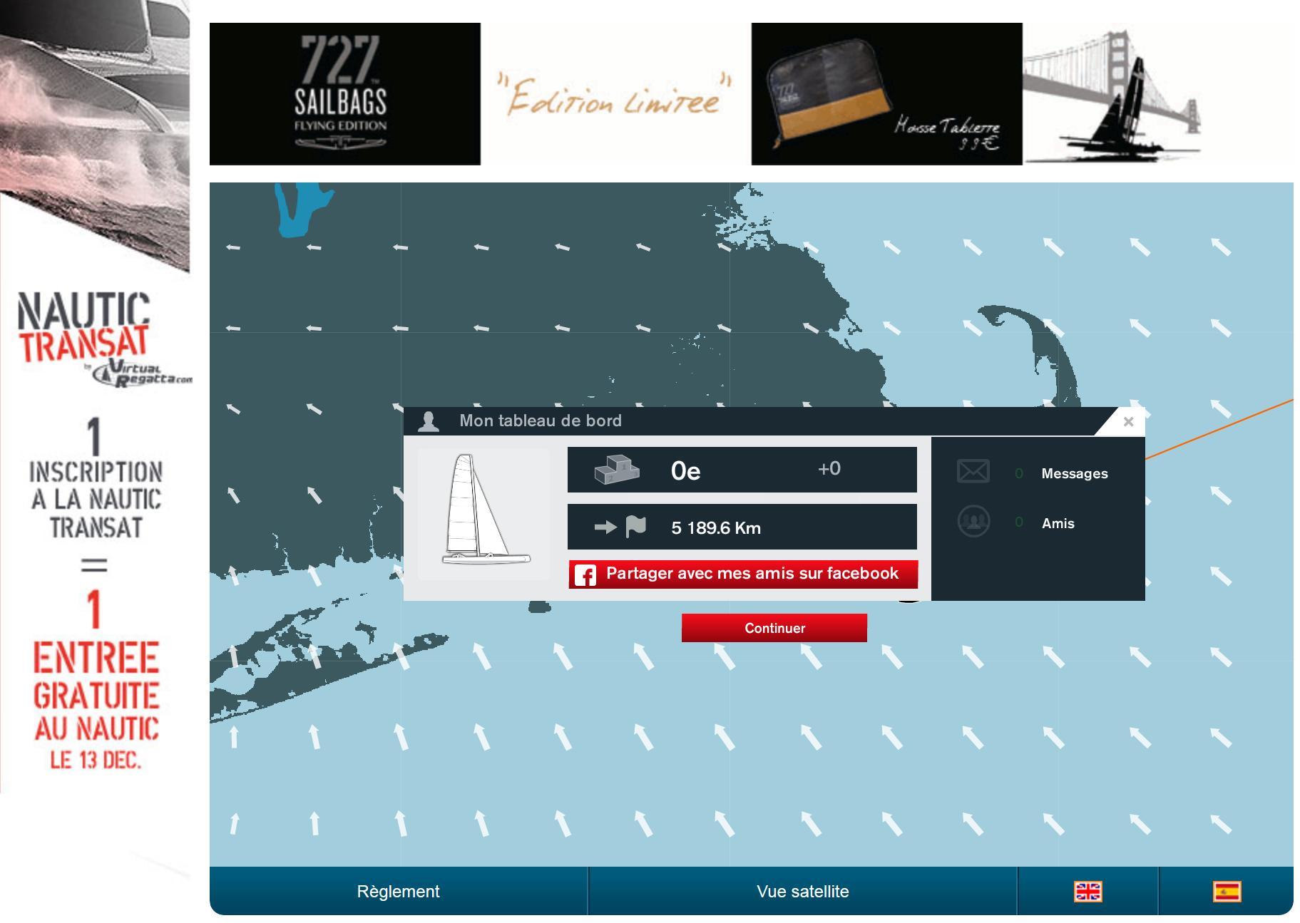 http://proj.free.fr/nautic/nautic.png